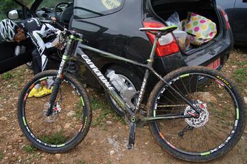 20110507スペインvall de vtt 035.jpg