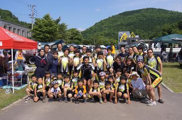 20110626kamisunakawa4hours 259.jpg