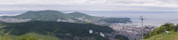 Hokkaido NISEKO,OTARUtengu 188.jpg