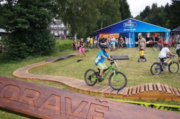 2011CZE Race&Lifestyle 118.jpg