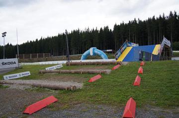 2011CZE Race&Lifestyle 126.jpg