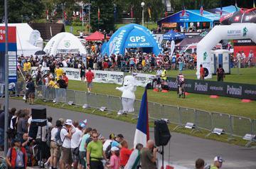2011CZE Race&Lifestyle 146.jpg