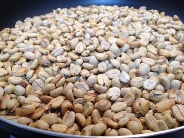 Coffee beans2.JPG