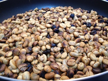Coffee beans3.JPG