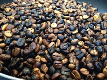 Coffee beans4.JPG