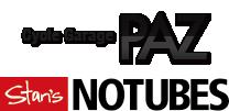 paz_notubes.png