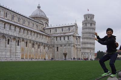 2012 Pisa 028.jpg