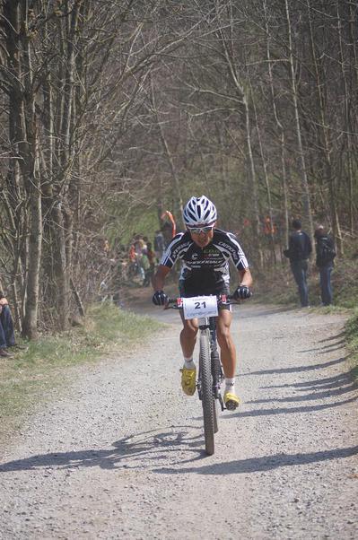 BMC Racing Cup 2012.4.1 049.jpg