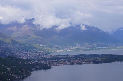 Lugano tourism 032.jpg