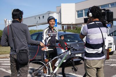 2012Hokkaido 001.jpg