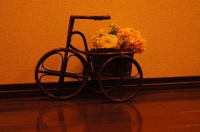 2012Hokkaido 019.jpg