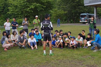 2012Hokkaido 029.jpg