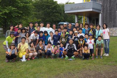 2012Hokkaido 030.jpg