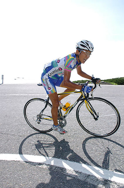 2006Norikura.jpg