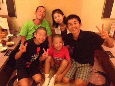 ecofamily.JPG