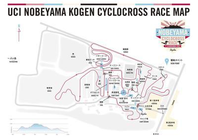 map_nobeyama_2012_A3-2.jpg