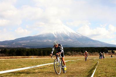 ichimura1.jpg