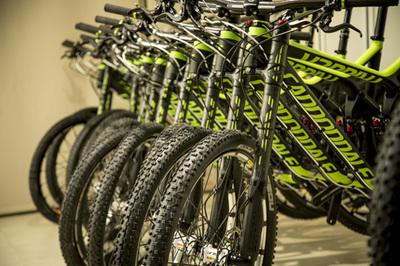 bikemag_supermax.jpg