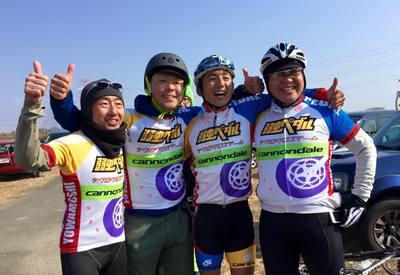 20150215_kaneko.jpg
