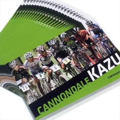 kazu_postcard.jpg