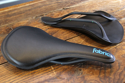 fabric_launch_8.jpg